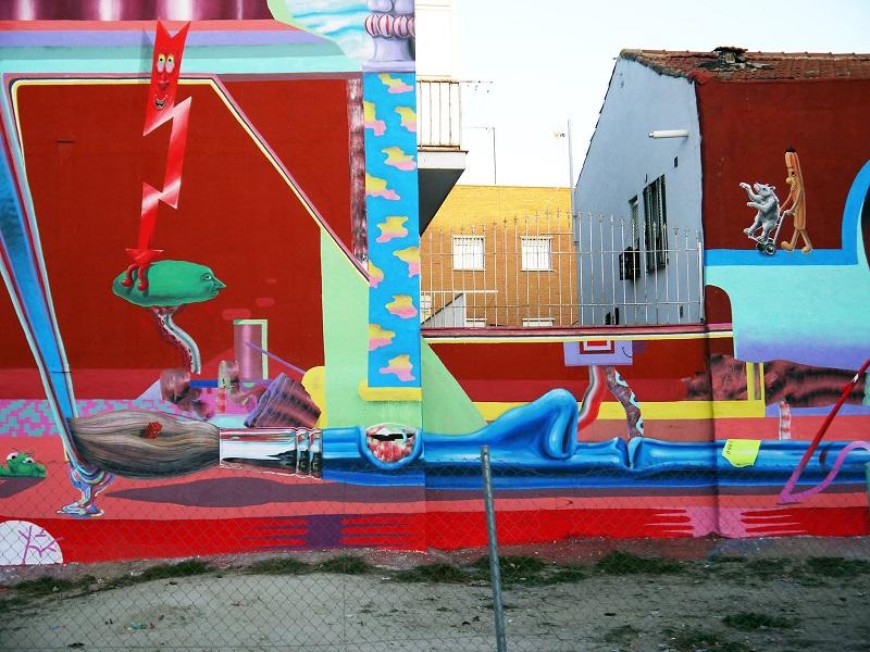 pelucas-new-mural-in-vallekas-madrid-03
