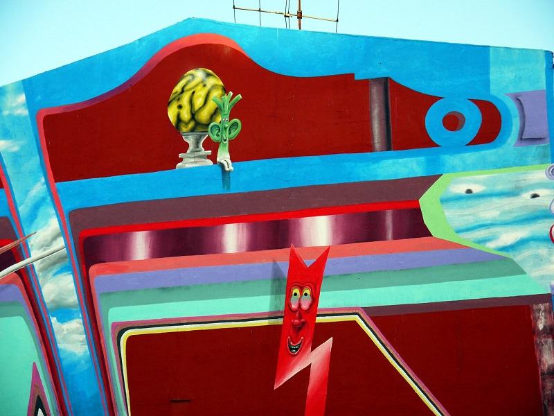 pelucas-new-mural-in-vallekas-madrid-04
