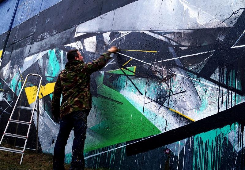 pener-electrocardiogram-new-mural-01