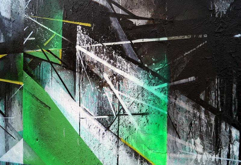 pener-electrocardiogram-new-mural-03