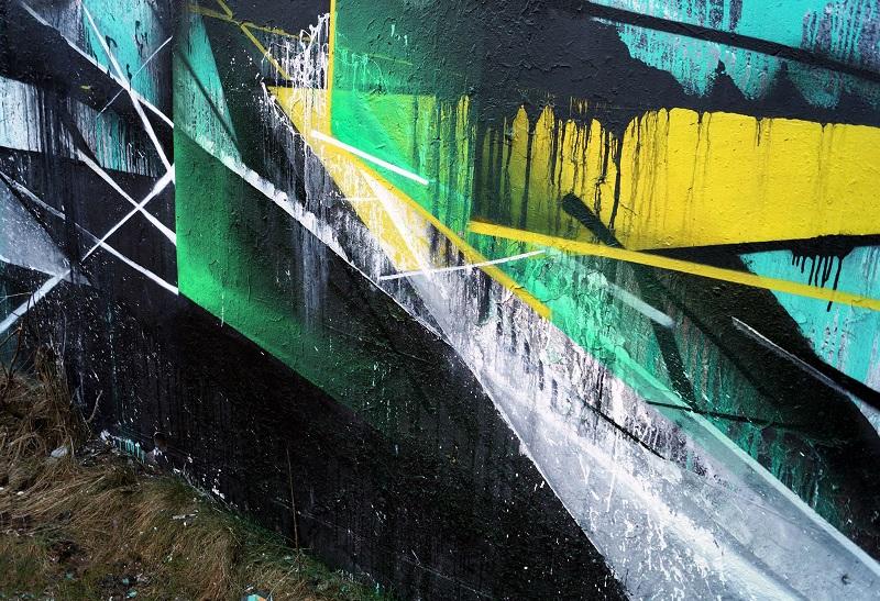 pener-electrocardiogram-new-mural-04