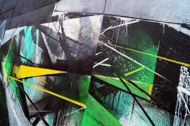 pener-electrocardiogram-new-mural-05