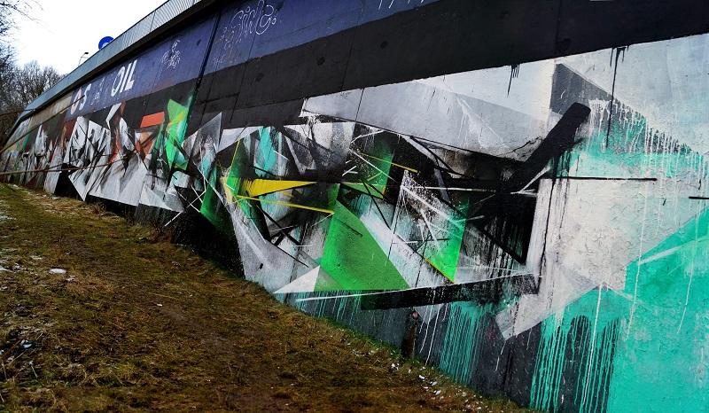 pener-electrocardiogram-new-mural-06