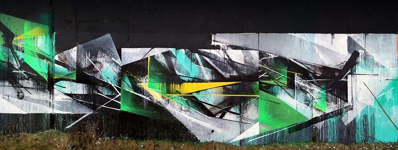 pener-electrocardiogram-new-mural-08
