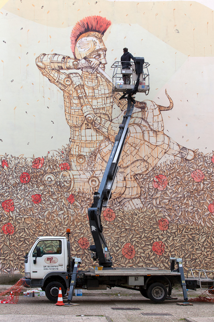 pixel-pancho-new-mural-in-rome-05