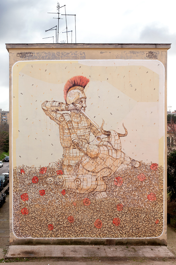 pixel-pancho-new-mural-in-rome-07