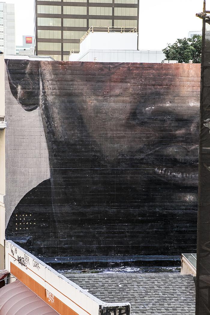 ricky-lee-gordon-new-mural-in-oakland-04