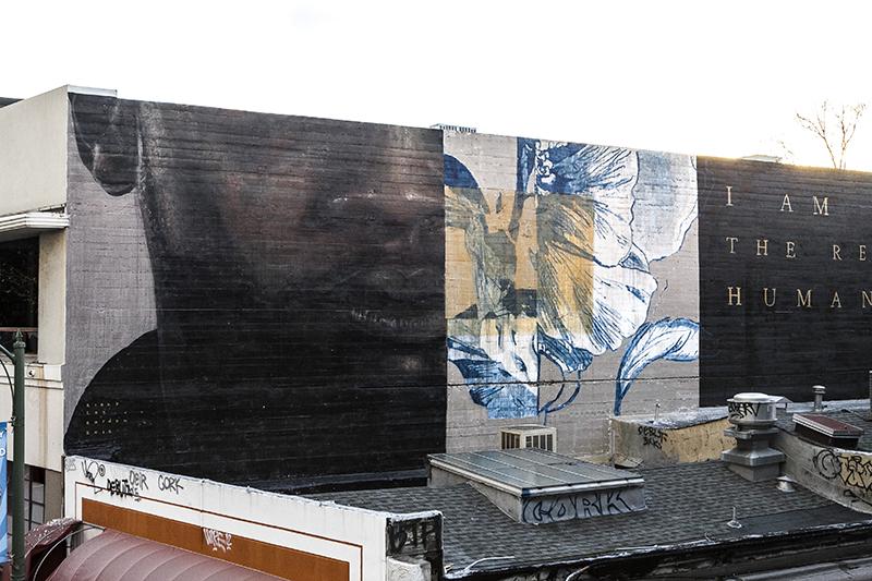 ricky-lee-gordon-new-mural-in-oakland-05