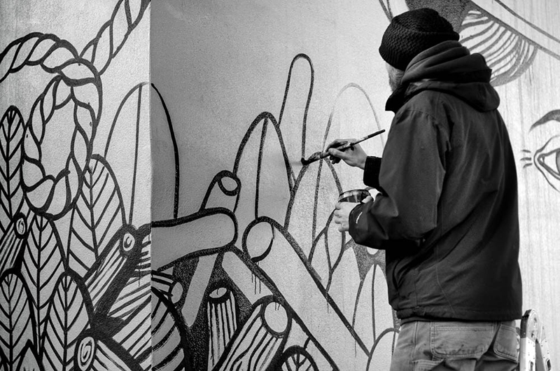 seacreative-for-urban-canvas-in-varese-01
