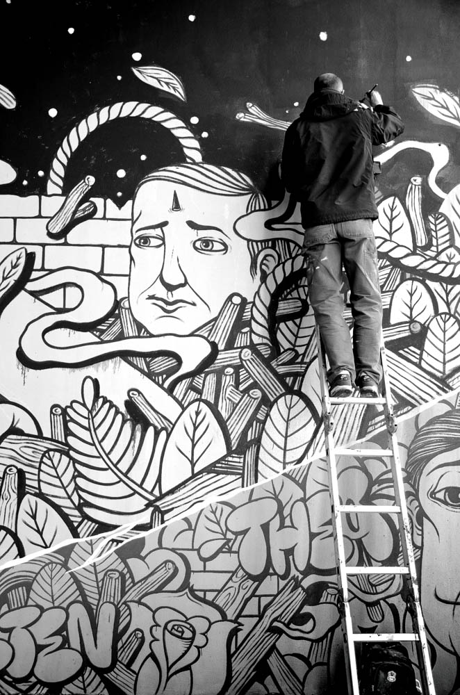 seacreative-for-urban-canvas-in-varese-08