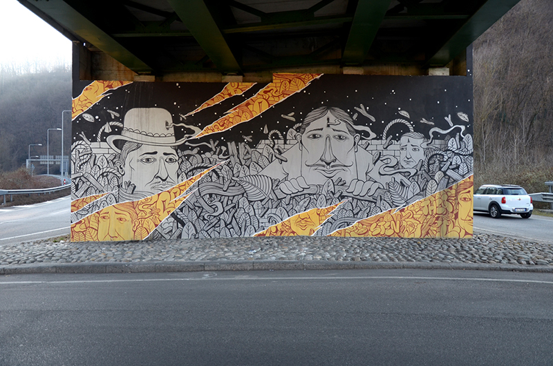 seacreative-for-urban-canvas-in-varese-09