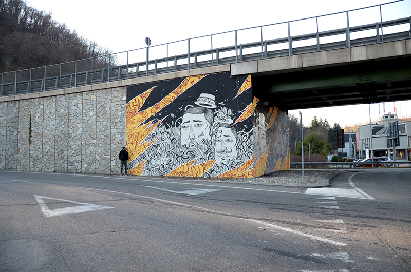 seacreative-for-urban-canvas-in-varese-13