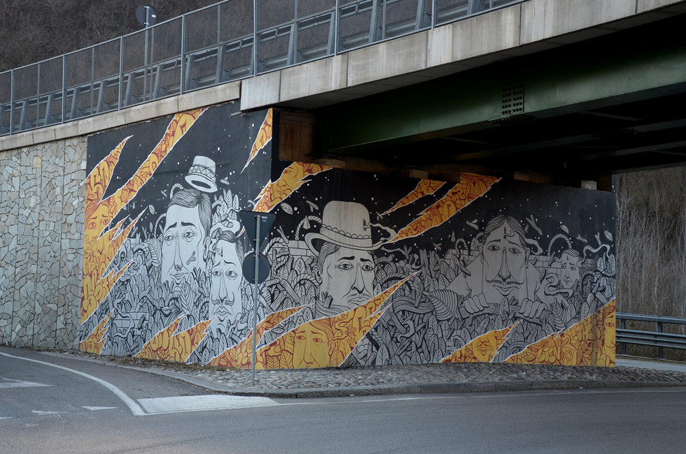 seacreative-for-urban-canvas-in-varese-14