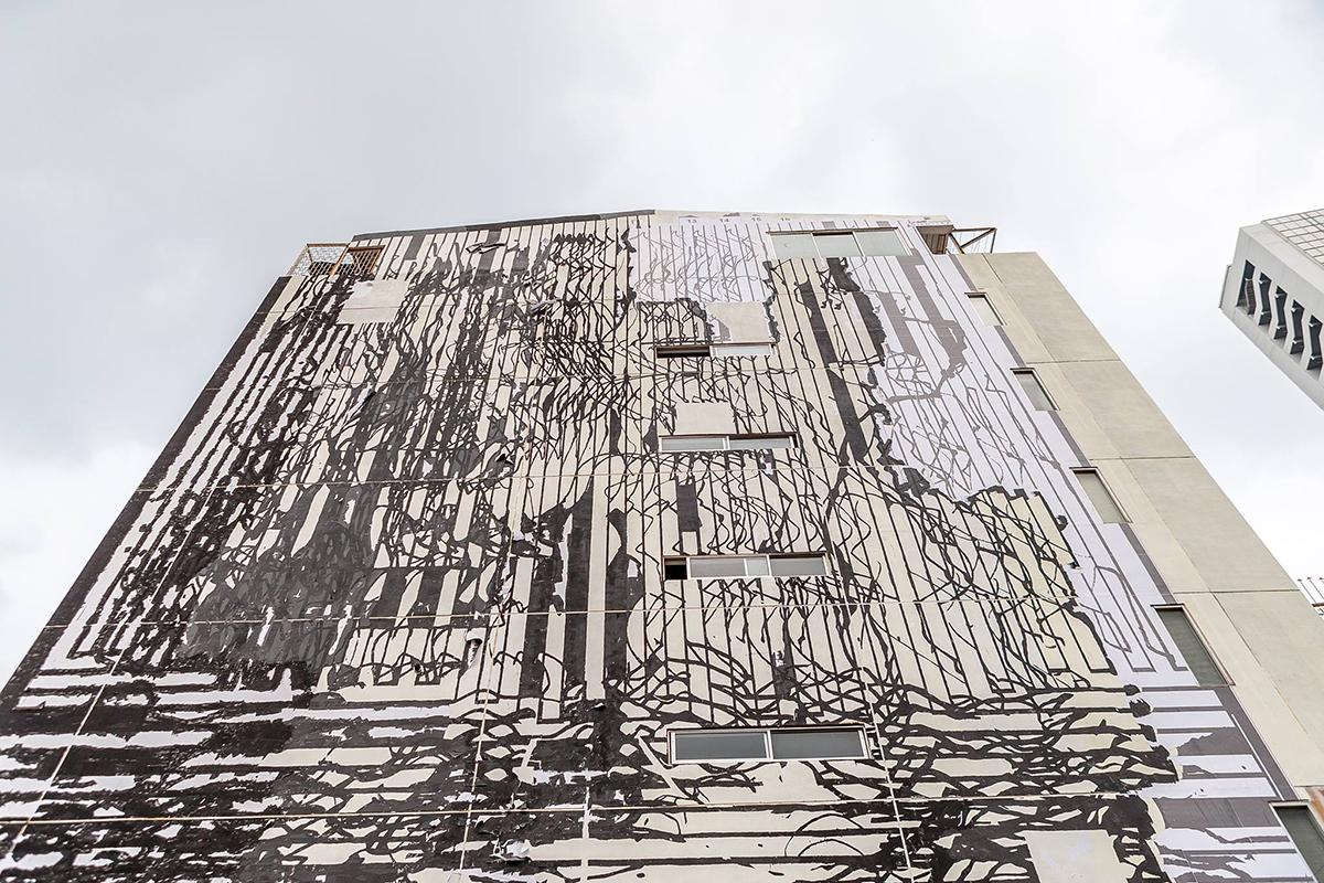 sten-lex-new-mural-in-bangkok-01