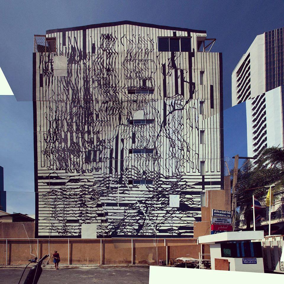 sten-lex-new-mural-in-bangkok-02