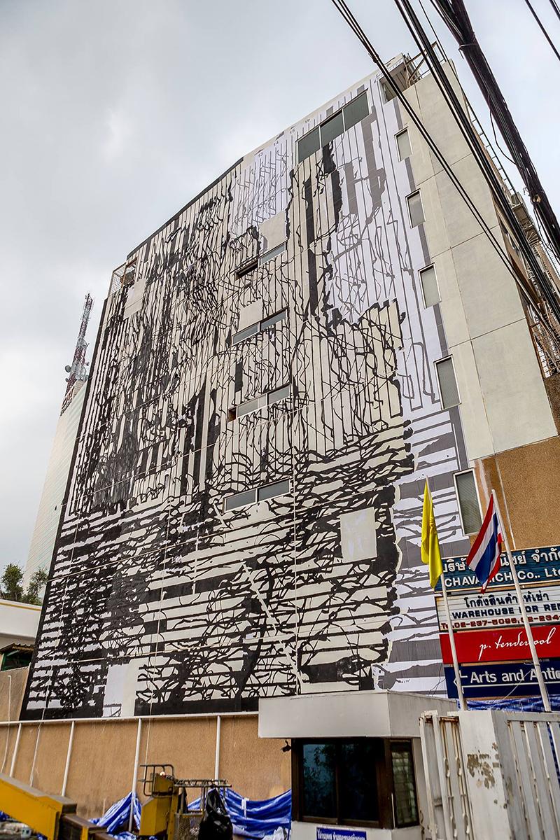 sten-lex-new-mural-in-bangkok-03
