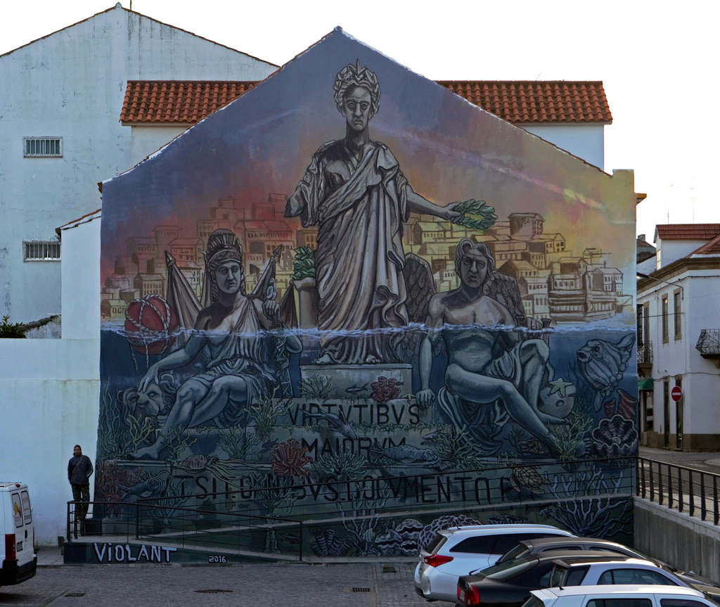 violant-virtvtibvs-maiorvm-new-mural-01