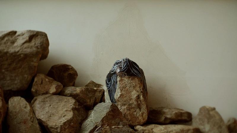 zilda-new-piece-in-rennes-08