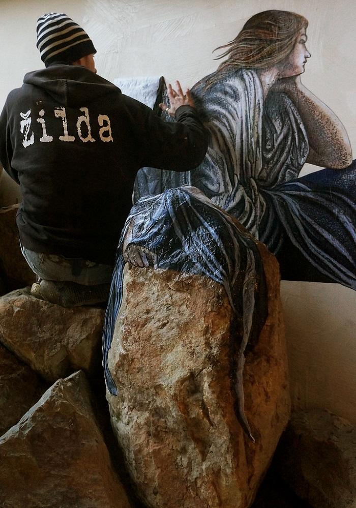zilda-new-piece-in-rennes-09