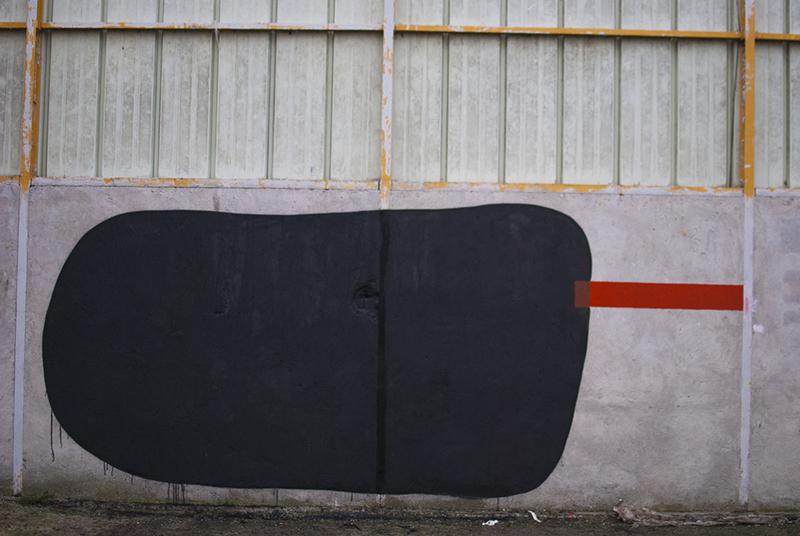 108-el-euro-new-mural-02