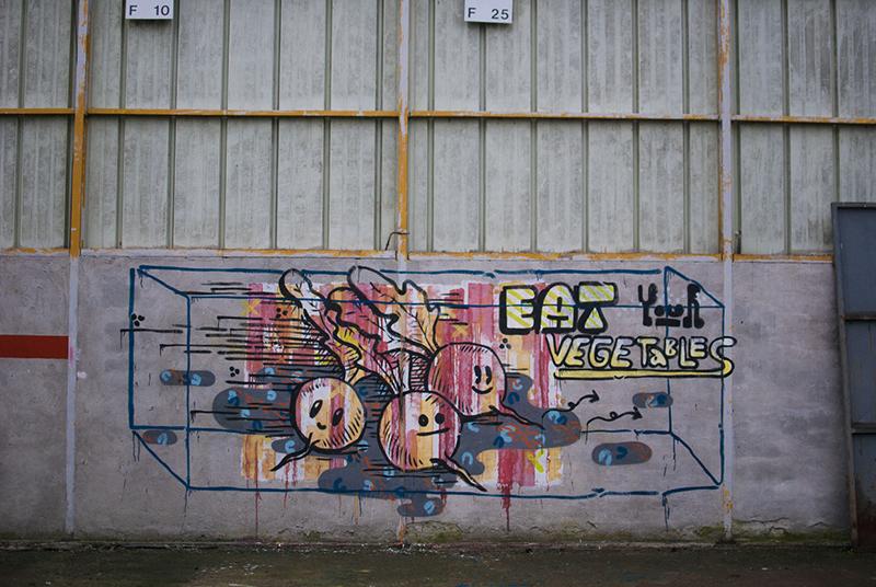 108-el-euro-new-mural-03