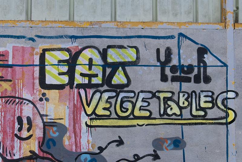 108-el-euro-new-mural-04