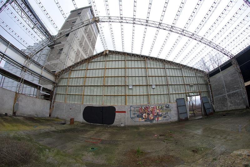 108-el-euro-new-mural-06