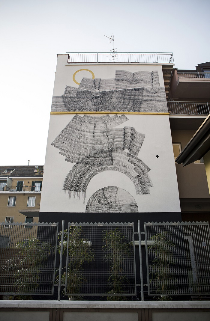 2501-new-mural-bovisa-milan-03