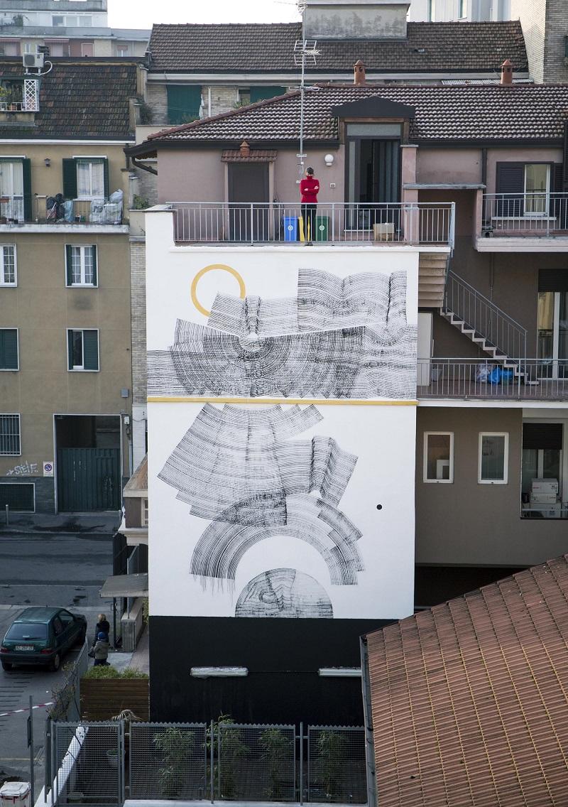 2501-new-mural-bovisa-milan-04