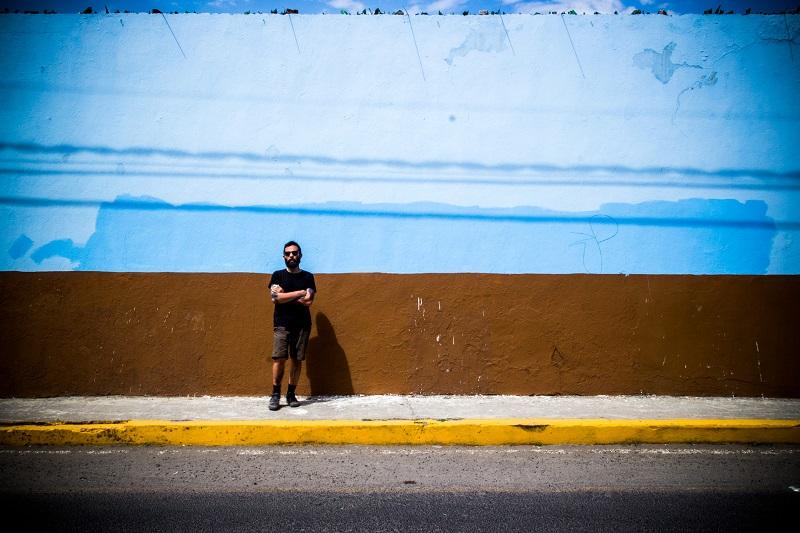 andrea-casciu-mil-amores-new-mural-cholula-03