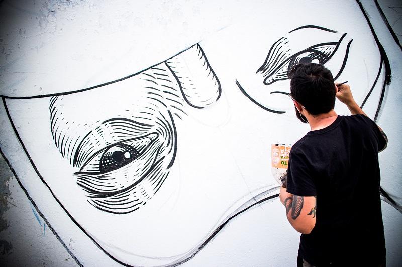 andrea-casciu-mil-amores-new-mural-cholula-05