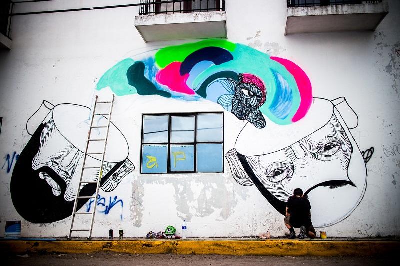 andrea-casciu-mil-amores-new-mural-cholula-06