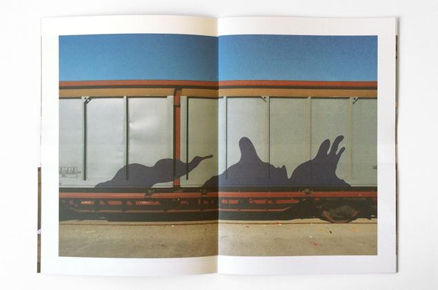 aris-layered-silhouettes-new-fanzine-02