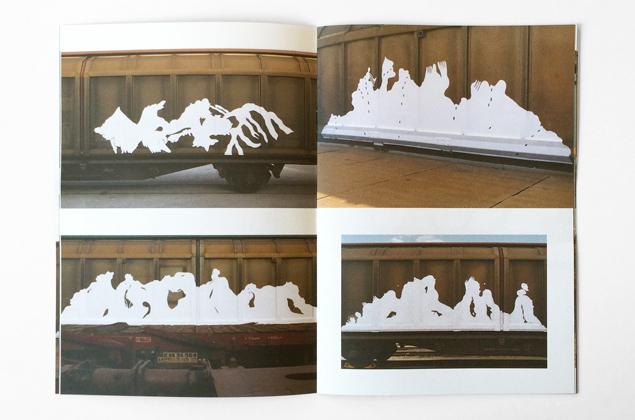 aris-layered-silhouettes-new-fanzine-04