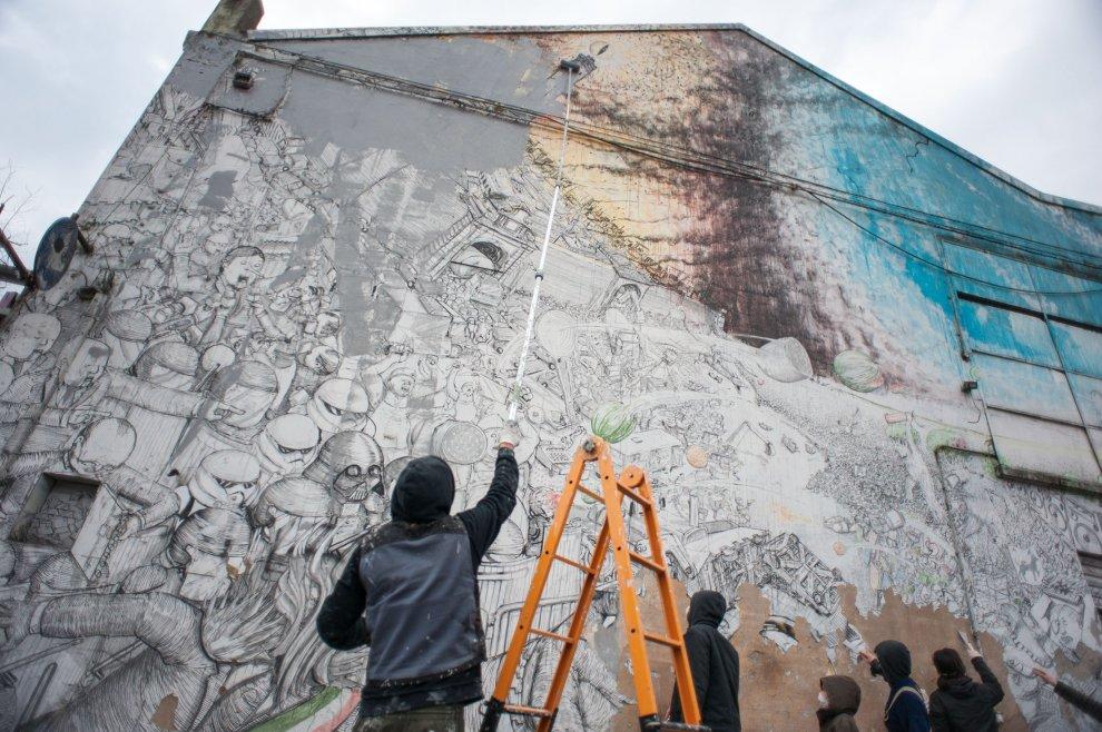 blu-has-buffed-his-murals-bologna-01