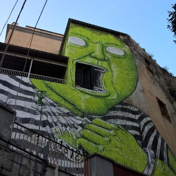 blu-new-mural-naples-01