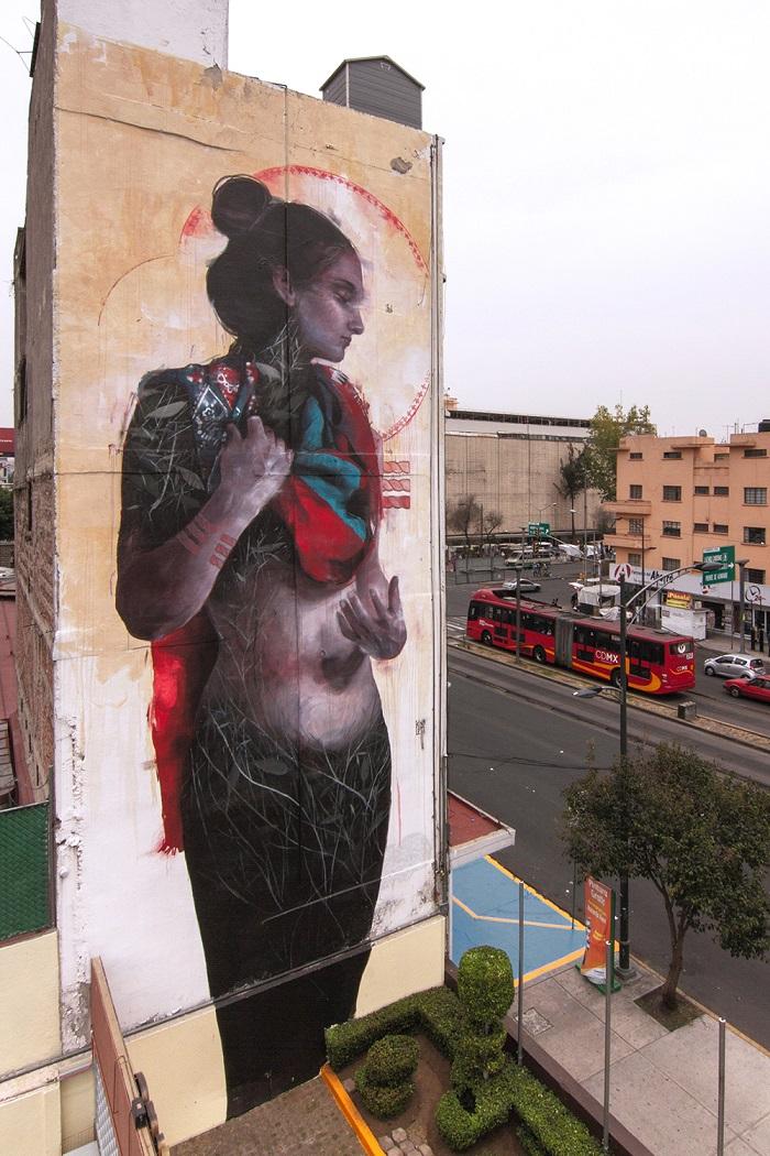 bosoletti-new-mural-mexico-city-01