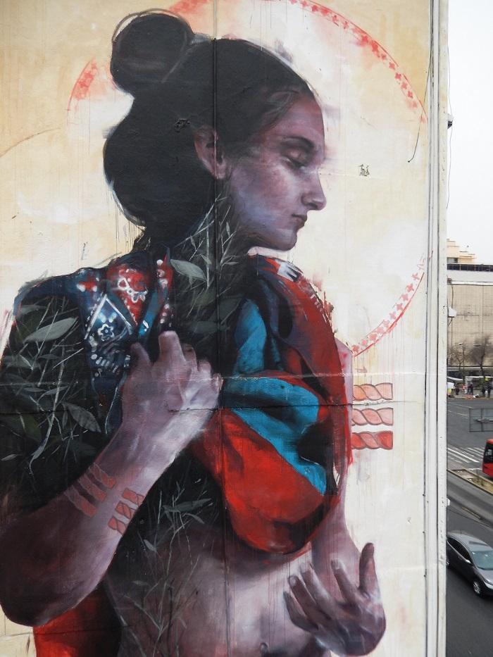 bosoletti-new-mural-mexico-city-02