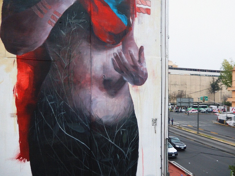 bosoletti-new-mural-mexico-city-04