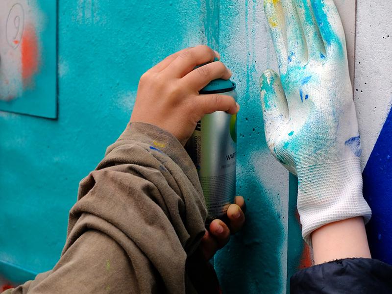 eltono-new-mural-besancon-02