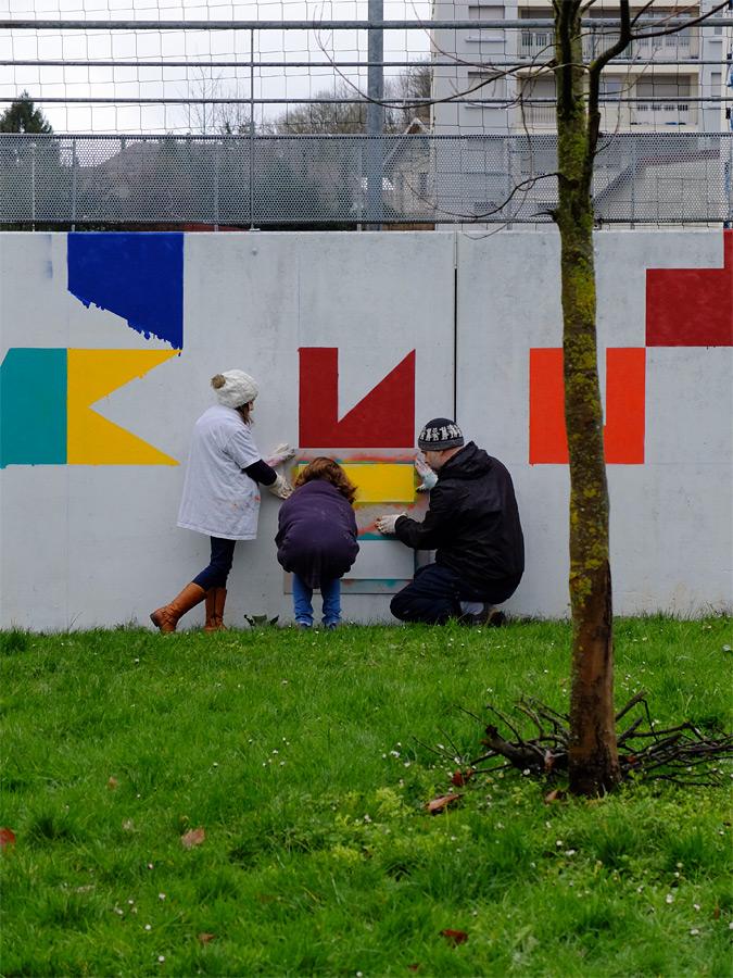 eltono-new-mural-besancon-04