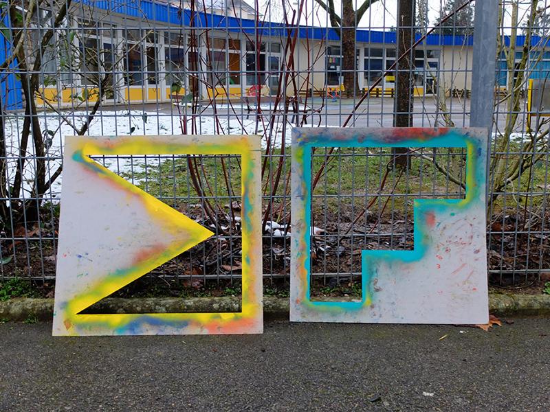 eltono-new-mural-besancon-06