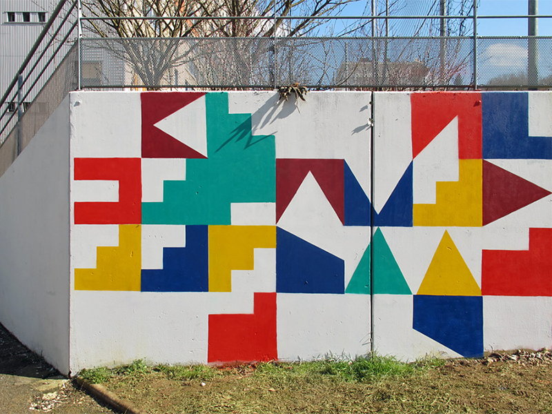 eltono-new-mural-besancon-07