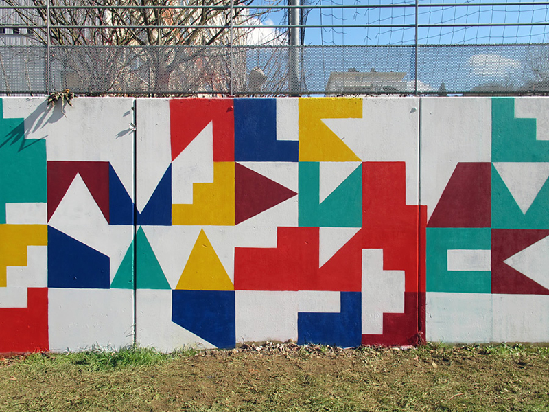 eltono-new-mural-besancon-08