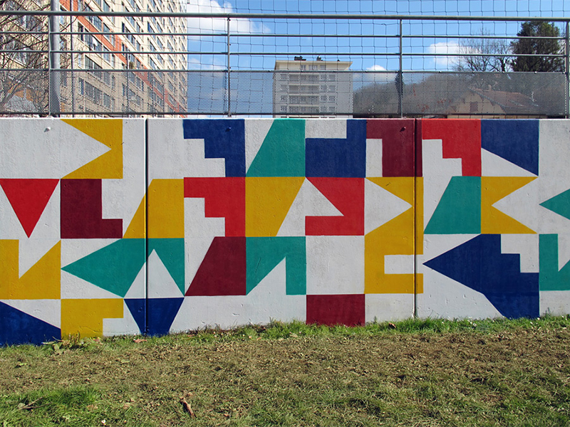 eltono-new-mural-besancon-09