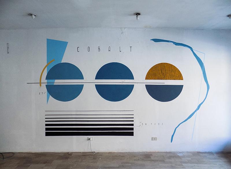 fabio-petani-a-series-of-new-pieces-02