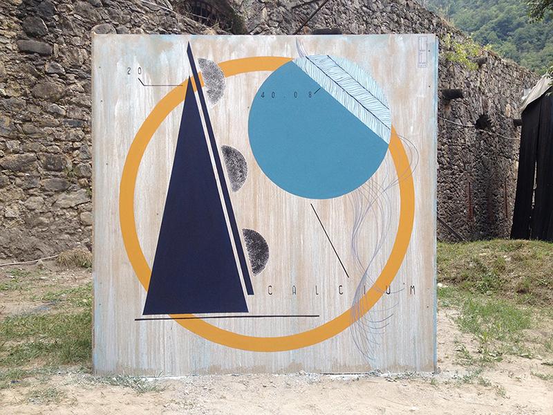 fabio-petani-a-series-of-new-pieces-06
