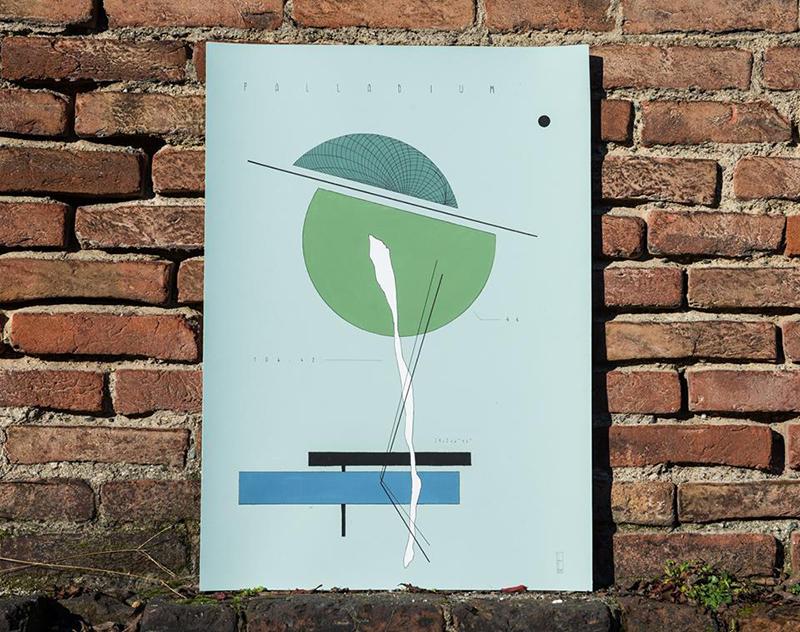 fabio-petani-a-series-of-new-pieces-09