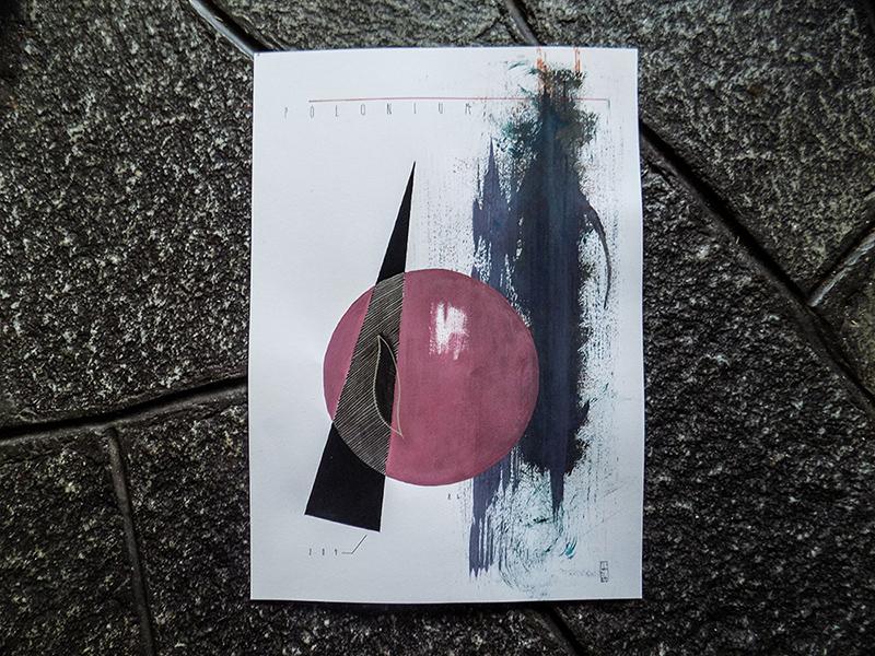 fabio-petani-a-series-of-new-pieces-10