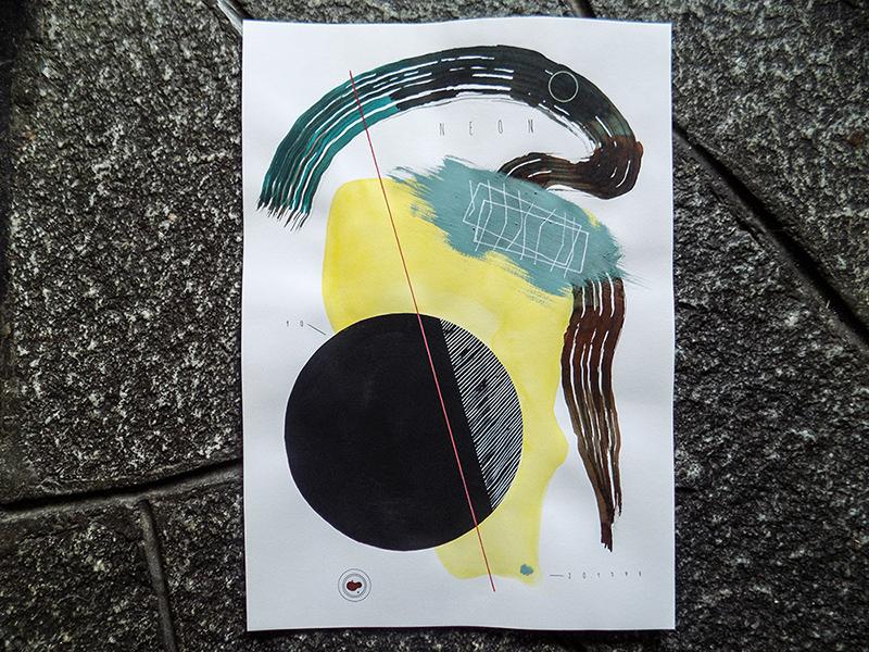 fabio-petani-a-series-of-new-pieces-11